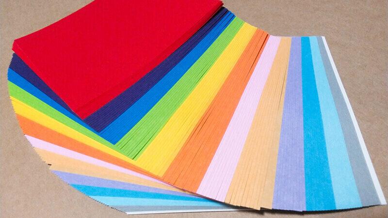 色彩と健康